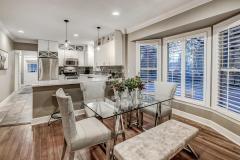 2503-W-37th-Ave-Denver-CO-013-029-Dining-Room-MLS_Size