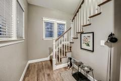 2503-W-37th-Ave-Denver-CO-022-034-Staircase-MLS_Size